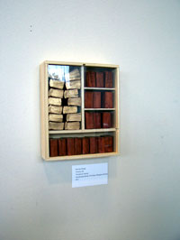 The Art of the Book Exhibition