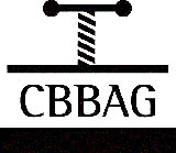 Canadian Bookbinders and Book Artists Guild Logo