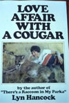 "Lyn Hancock ""Love Affair ...Cougar"""